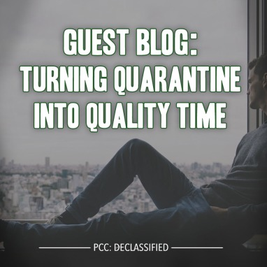 Guest Quarantine copy
